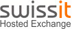 Hosted Exchange von Swissit AG